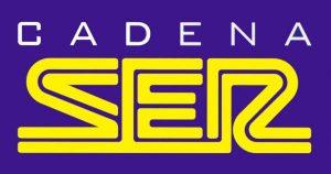 Cadena_Ser_logo-2