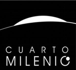 cuarto-milenio-logo
